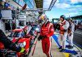 Desde 3ª fila partirá Rojas por la revancha en Le Mans